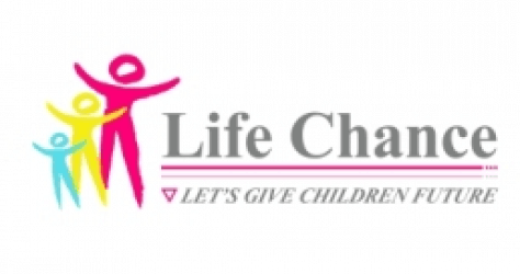 Association Life Chance